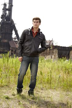 Check out rue21's newest outerwear styles for guys here: http://www.rue21.com/en/for%20Guys/Tops/Jackets.aspx