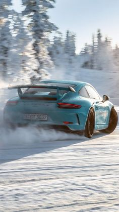Erstaunliche Porsche cars supercars porsche luxury erstaunliche luxury porsche supercarsCheck out all the awesome cars CarSpy is a car…Check out all the awesome cars CarSpy is a car…cars, luxury cars, sports cars, expensive cars,… Titan of Ro - p Porsche 911 Gt3, Carros Porsche, Porsche Cars, Mclaren Cars, Lamborghini Aventador, Carros Lamborghini, Ferrari F40, Audi R8, Luxury Sports Cars