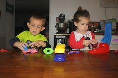 Our Homeschool Journey: Day #5: Mom is Sick, What To Do