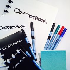 alle correctboeken bij elkaar. Neem je planbord mee op reis, herschrijfbaar en handzaam! @www.muisjesensitief.nl