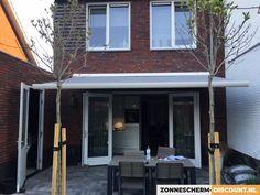 Website, Garden, Outdoor Decor, Home Decor, Garten, Lawn And Garden, Interior Design, Gardening, Home Interior Design