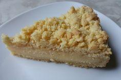 Streuselkuchen mit Pudding, ein leckeres Rezept aus der Kategorie Kuchen. Bewertungen: 113. Durchschnitt: Ø 4,6.