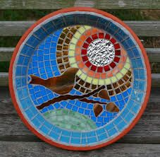 Image result for mosaic designs images