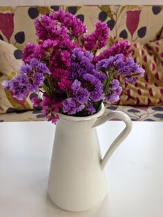 """I added """"planerin"""" to an #inlinkz linkup!http://planerin.blogspot.co.at/2014/05/sunnyday-friday-flowerday-by.html"""