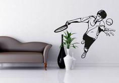 Muurstickers Sport Diversen Shop - wall-art.nl