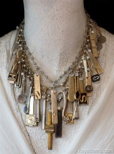 L4547 [L4547] - $640.00 : Kay Adams, Anthill Antiques, Jewelry and Chandelier Heaven