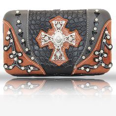 A special collection of handbags can be a great gifting option for your friends and family member in any occasion. Checkout for Wholesale Bags, Wholesale Handbags, Cowgirl Bling, Stripe Print, Tote Handbags, Messenger Bag, Wallet, My Style, Ranch
