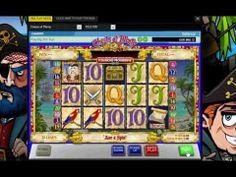 Chests of Plenty FREE Casino Euro Games and Bonuses