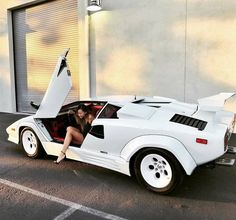 Lamborghini Countach picture 130 #LamborghiniCountach #cars #Countach #lambo #Lamborghini #Lamborghinicar #lifestyle #beautiful