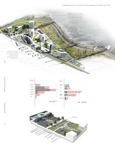 Portfolio 2015  Architecture Portfolio for Graduate School Applications   - Harvard GSD - Yale SoA - Columbia GSAPP - Cornell AAP - Cincinnati - University of Toronto - Carleton University