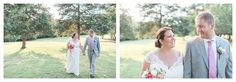 Gina + Stephen   Pratt Place Barn wedding - Simply Bliss Photography Blog