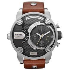 Diesel Watches For Men 2015