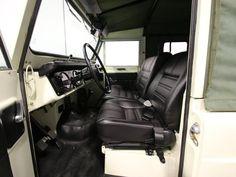 Nissan Patrol, Bobbers, Car Seats, Classic Cars, Trucks, Vehicles, Autos, Vintage Classic Cars, Rolling Stock