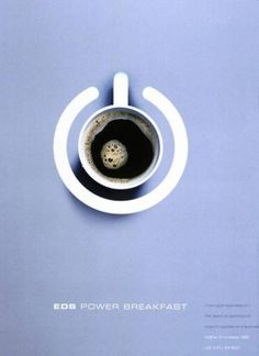 coffee advertisements Breakfast Seminar: COFFEE Print Ad by Harrisonhuman Bates Creative . Clever Advertising, Advertising Poster, Advertising Design, Marketing And Advertising, Advertising Campaign, Coffee Advertising, Guerrilla Advertising, Guerilla Marketing, Street Marketing