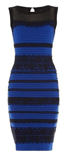 Omg!!! I see black and blue on thisdress but if u see white and gold then that's awesome!!! I saw a girl on american idol with this dress on and i still saw black and blue!!! Comment below and tell me what you see