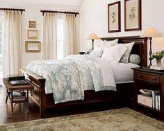 Bedroom decoration as modern bedroom furniture set | Visit http://www.suomenlvis.fi/
