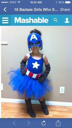 http://mashable.com/2013/10/23/badass-girls-costumes/ go girlie!