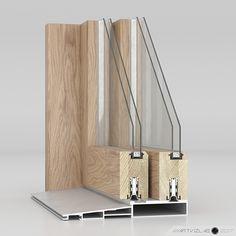 ARTVIZLAB   скидка 13% на 3д моделирование для вашего бизнеса   3d@artvizlab.com