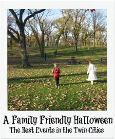 The most family friendly (read: non-spooky) Halloween events in the Twin Cities. Fundraiser Event, Fundraising Events, Spooky Halloween, Halloween Costumes, Twin Cities, Friends Family, Costume Ideas, Reading, Blog