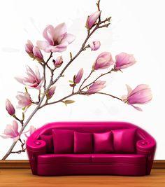 Różowe-wnętrza-8