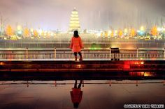 More than Terracotta Warriors: 7 Best things to do in Xi'an