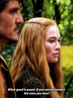 margaery-tyrrell:4.05 / 6.09