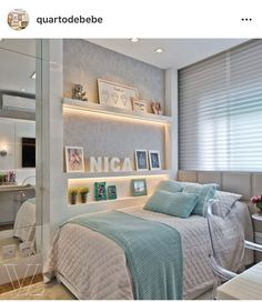 Fascinating Small Bedroom Design Ideas For your Apartment Home Bedroom, Girls Bedroom, Bedroom Decor, Bedrooms, 60s Bedroom, Decor Room, Hippie Home Decor, Dream Rooms, New Room