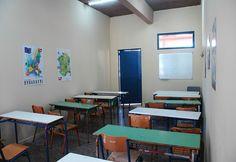16-01-16 Στο 3,84% το ποσοστό των μαθητών που δεν συνέχισαν στην Α Λυκείου