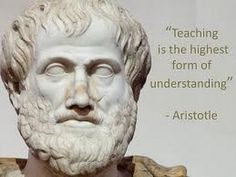 """The Politics, by the ancient Greek philosopher Aristotle, is one of the most influential texts in political philosophy. In it, Aristotle explores the role that the political community should play in developing the virtue of its citizens. One of his central ideas is that """"Man is a political animal,"""" meaning that people can only become virtuous by..."""