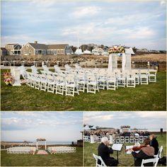 Cape Cod Elegant Wychmere Beach Club Wedding - Boston Wedding Photographer http://www.personkillian.com/2015/05/cape-cod-elegant-wychmere-beach-club-wedding/ #WychmereBeachClub #Wedding #CapeCod #HarwichPort #Events #LongwoodVenues