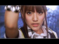 【MV】 RIVER / AKB48 [公式] - YouTube