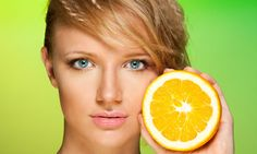 Who Wants Younger Looking Skin? - http://4healthyday.com/who-wants-younger-looking-skin/