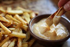 ... on Pinterest | Parsnip soup, Roasted parsnips and Parsnip fries