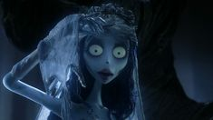 Hannibal Tv Series, Tim Burton Films, Corpse Bride, Cool Costumes, Nightmare Before Christmas, How Beautiful, Good Movies, Pixar, Find Image