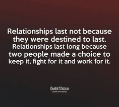 "For those OW who feel they had a LDR with him he said ""NO WAY. I met rednecks and dumb hilliblies in bars and F___ed them.That is all. My alcohol addiction and sex additions is what Led me to make these stupid choices along with women who had no self respect and were more that willing."" We do have a marriage that has lasted all these years through many challenges.. We work at it and he says he is blessed to have been given a second chance."
