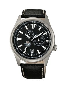 Orient Defender Sport Watch, SKU: FET0N002B0