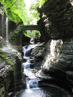 Beautiful New York State http://www.travelandtransitions.com/destinations/destination-advice/north-america/