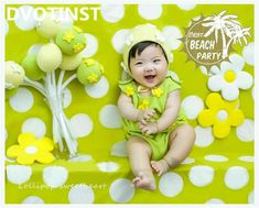 Dvotinst Newborn Baby Photography Props Sunflowers Theme Background Costume Set Fotografia Accessory Studio Shooting Photo Props. Yesterday's price: US $47.31 (38.43 EUR). Today's price: US $47.31 (38.43 EUR). Discount: 26%.