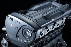 NISMO RB26DETT Fine Spec Engine Final Edition