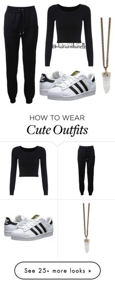 Find More at => http://feedproxy.google.com/~r/amazingoutfits/~3/ywikNYh1wak/AmazingOutfits.page