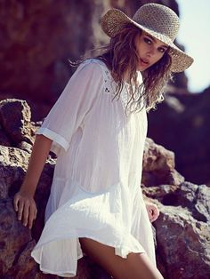 Shop this beach cover up