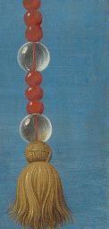 Francesco del Cossa | Saint Vincent Ferrer | NG597 | National Gallery, London