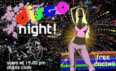Esta noche el mejor reggae, dancehall, hip hop y más con DJ Sin Palabra. Desde las 23:00 hasta las tantas