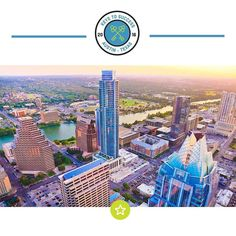 We're excited to announce that The Icon Groups will be taking over #austin in 2 weeks for our client's annual kickoff conference of the year! #keytosuccess is one our favorite events of the year for the opportunity to #travel #network and learn! Stay tuned for pictures videos and #selfies on #6thstreet of course!