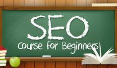 Finding a good training course involves many crucial decisions. From course syllabus to course fee, everything plays a vital role. However if you know what are your requirements in regards to SEO training course, you can easily find good resource of SEO course in no time.