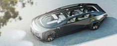 Monument - Thesis on Behance Blender 3d, Adobe Photoshop, Luxury Marketing, Concept Cars, Concept Auto, Transportation Design, Automotive Design, Thesis, Motor Car