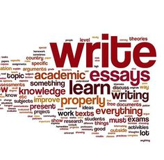 009 apa abstract examples 6th edition Essay Writing