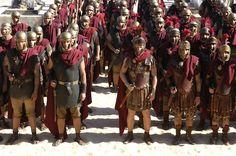 ROME action drama history hbo roman television series (33) wallpaper | 2592x1723 | 337601 | WallpaperUP