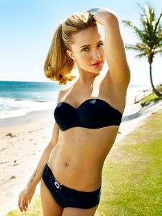 hayden-panettiere-nude-on-beach-desk-top