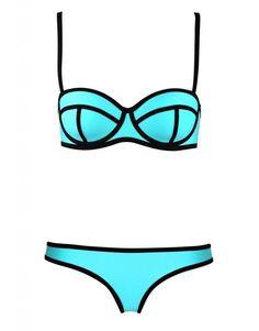 fcb93528bab11 Professional Creative Resume Template for MS Word | Modern Resume Design |  CV Template Design | Instant Digital Download | ANNA. Bikini SwimwearTriangl  ...